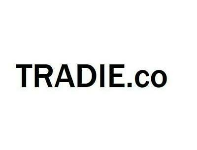 TRADIE.co   Domain Name Business For Sale Domain Name Available Only
