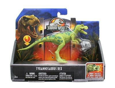Jurassic World Legacy Collection Tyrannosaurus Rex Action Figure