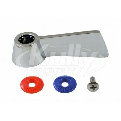 FISHER 2000-0002 kit handle lever