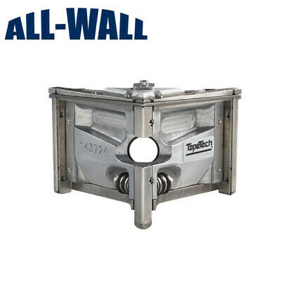 NEW TC01TT TapeTech Drywall Compound Tool Caddy
