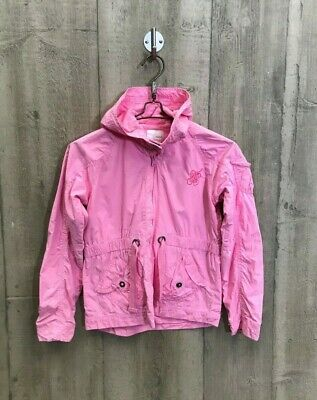 Next Girls Jacket Size Uk 11-12 Years