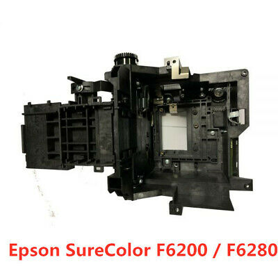 Original Epson SureColor F6200 / F6280 Carriage for Epson Printer