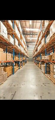 WHOLESALE Job Lot Stock from our warehouse & Shop - Clearance Stock Wholesale.