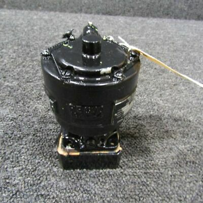 3P-194LB Pesco Vacuum Pump Assembly