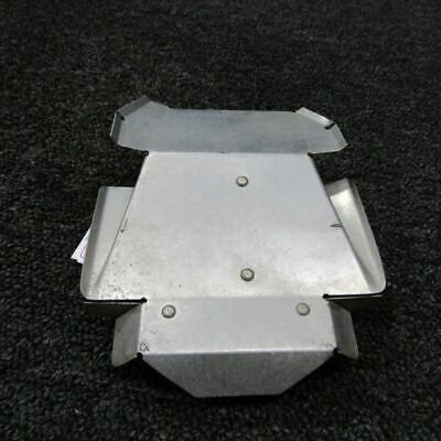 72588 Baffle Assembly Intercylinder
