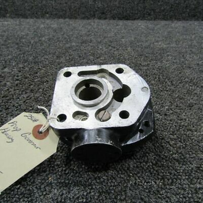 NK58665E Propeller Governor Housing Assembly