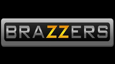 🎥[ship48h] ACCOUNT BRAZZERS 5 YEARS SUBSCRIPTION🎥