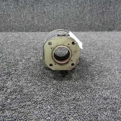 207JA (USE: 32207JA) Pump Engr. Vacuum Pump Housing