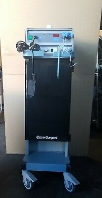 Cooper Surgical Leep System 1000 Electrosurgical