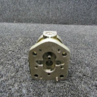 A210529C Woodward Propeller Governor Housing