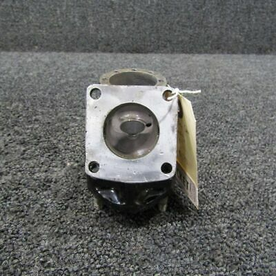 51742 Alcoa Propeller Governor Housing