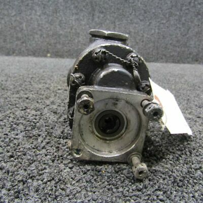 1E-VR280 Pesco Hydraulic Pump Assembly (CORE)