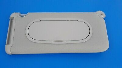 "New GM ""Sunshade"" Part No. 15855102"