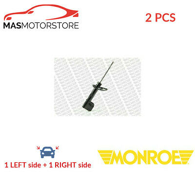 Brand New KYB Shock Absorber Front Right 338733-2 Year Warranty!