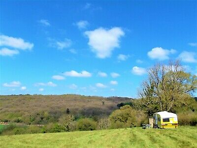 Beautiful Devon Land in the Taw Valley Great Investment.
