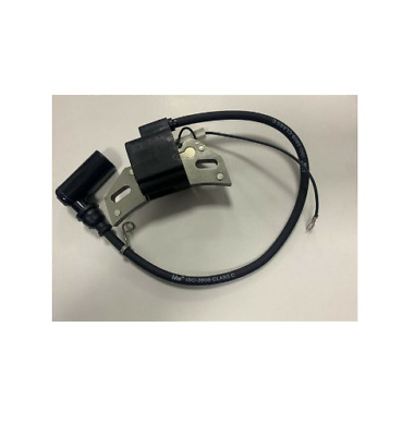 Intermotor the 400-490 Electronic 1567208B Coil Ignition Lombardini