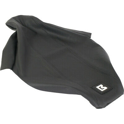 NEW Ballards MX KTM SX/EXC/F 03-07 Black Motocross Dirt Bike Seat Cover