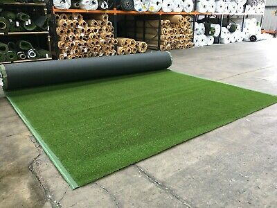 Cheap Artificial Fake Grass Clearance Roll End Remnant 30mm Off Cuts Astro Turf.