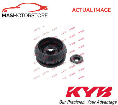 Top Strut Mounting Cushion Front Kayaba Sm1204 G New Oe Replacement