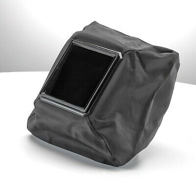 Sinar Wide Angle Bag Bellows for 4x5