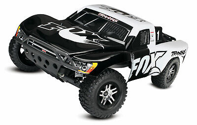 Battery Hold-Downs Tall 1//10 Rally VXL RC TRAXXAS TRA7426X