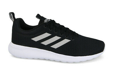CHAUSSURES HOMMES SNEAKERS Adidas Lite Racer Cln [B96567
