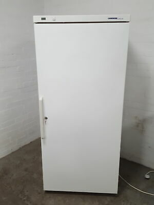Liebherr Gastro Line Single Door Lab Refrigerator Fridge