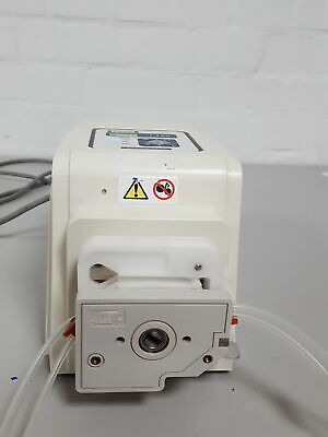 iPumps i150 Peristaltic Pump Lab Laboratory