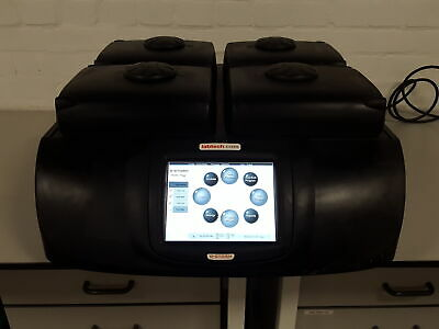 G-Storm GS0004M Thermal Cycler PCR Lab Equipment