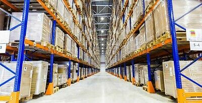 WHOLESALE LIST over 15000+ job lot, suppliers, bulk stock, to download