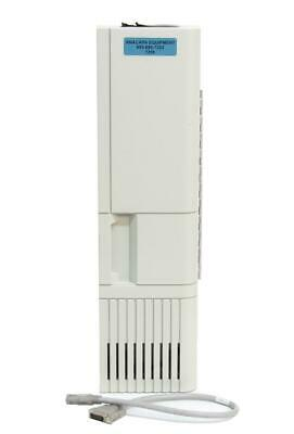 Waters 186001863 Column Heater For HPLC USED (7259) R