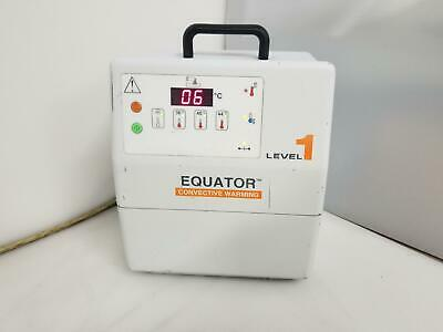 Smiths EQ-5000 Level 1 Equator Convective Warmer