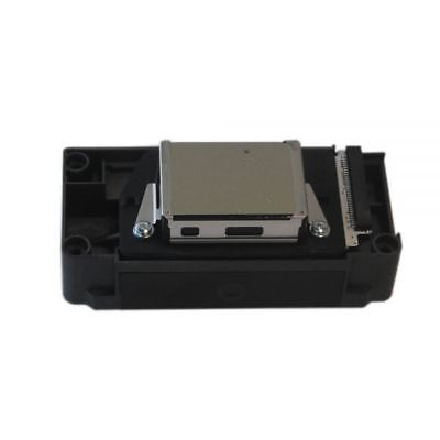 New Version Epson DX5 Printhead Universal for Chinese Printers-Epson F186000