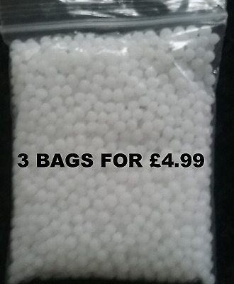 temporary tooth repair kit fix broken teeth and fills gaps x 3 only £4.99