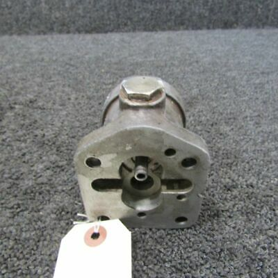 0550227-2 Cessna Propeller Governor Housing