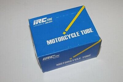 IRC Motorcycle Tire Tube 2.25-10BP 0350-0049 NOS NEW!
