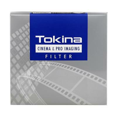 Tokina 112mm Protector Hydrophilic Coated Cinema & Pro Imaging filter - New