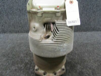 536727 Continental Engine Cylinder Assembly (CORE)