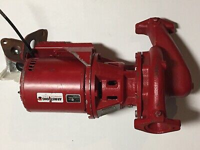 Armstrong Pump H-51-1 BF