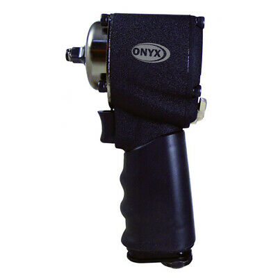 Astro 1828 Onyx 3/8In Nano Impact Wrench 450Ft/Lb