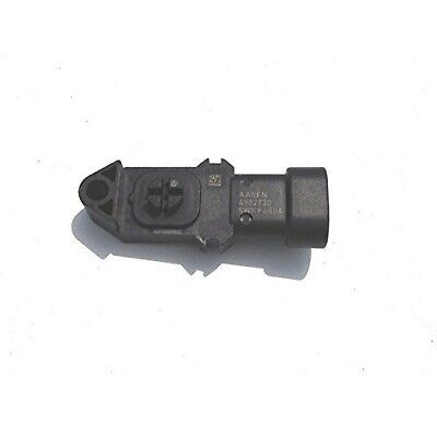 4902720 Ambient Air Pressure Sensor (New Style) Replacement. For Cummins L10,...