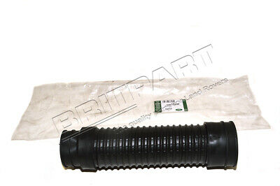 Land Rover Defender TD5 Water Separator To Air Cleaner Duct PHD103620 Genuine