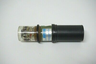Hamamatsu R928  JAPAN Photomultiplier Tube with 11-Pin Socket Base