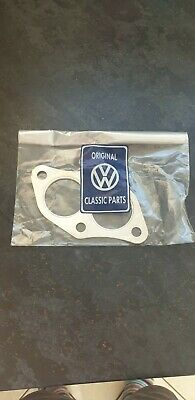 Polo G40 (genuine nos) Exhaust Manifold Gasket