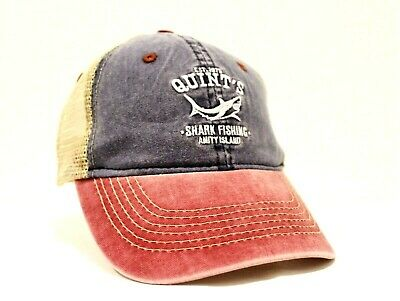 Gregs Automotive GMC Hat Cap Khaki and Navy Blue Bundle with Driving Style Decal