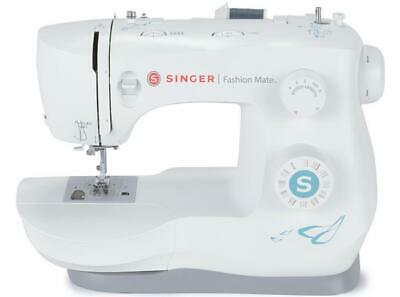 Singer 3342 Fashion Mate Sewing Machine - NEW 🧵 FAST SHIPPING