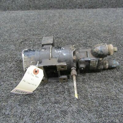 220021-011-01 Pesco Pump Motor Assembly 24 Volt (CORE)