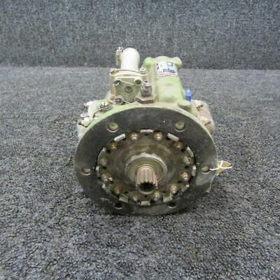 AA-60459-L2 Vickers Hydraulic Pump Assembly