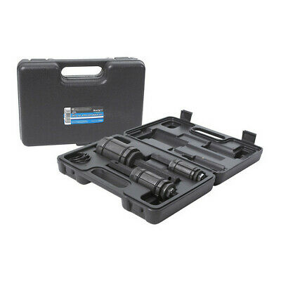 3 Piece BlueSpot Tools Exhaust Pipe Expander Set In Carry Case