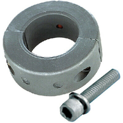 Martyr Anodes CMC09 Zinc Collar 2In